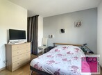 Vente Maison 5 pièces 125m² Fillinges (74250) - Photo 9
