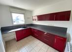 Vente Appartement 3 pièces 71m² Amiens (80000) - Photo 3