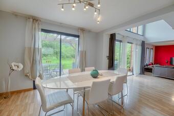 Vente Maison 5 pièces 140m² Vif (38450) - Photo 1
