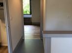 Vente Appartement 2 pièces 35m² Montbonnot-Saint-Martin (38330) - Photo 4