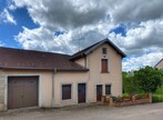 Sale House 5 rooms 134m² Bouhans-lès-Lure (70200) - Photo 2