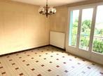Vente Maison 4 pièces 60m² Pouilly-sous-Charlieu (42720) - Photo 9