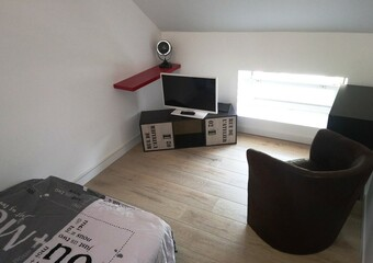Location Appartement 1 pièce 13m² Mulhouse (68200) - Photo 1