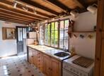 Sale House 6 rooms 80m² Brimeux (62170) - Photo 5