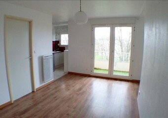 Location Appartement 1 pièce 30m² Toulouse (31100) - Photo 1
