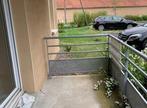 Vente Appartement 3 pièces 55m² Bellerive-sur-Allier (03700) - Photo 2