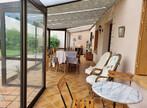 Sale House 5 rooms 140m² Breuches (70300) - Photo 4
