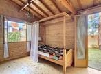 Vente Maison 4 pièces 95m² Cabourg (14390) - Photo 12