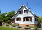 Vente Maison 6 pièces 88m² Scherwiller (67750) - Photo 22