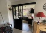 Sale Apartment 3 rooms 62m² Toulouse (31300) - Photo 5