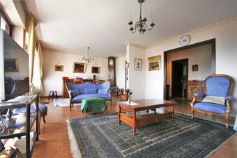 Vente Appartement 4 pièces 116m² Échirolles (38130) - Photo 1