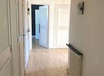 Location Appartement 4 pièces 120m² Brive-la-Gaillarde (19100) - Photo 7