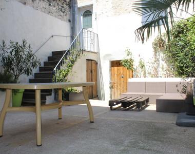 Vente Maison 7 pièces 178m² Meysse (07400) - photo