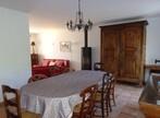Sale House 7 rooms 150m² Saint-Estève-Janson (13610) - Photo 8