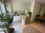 Vente Appartement 3 pièces 62m² Luxeuil-les-Bains (70300) - Photo 5