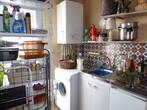 Vente Appartement 4 pièces 96m² Vichy (03200) - Photo 14