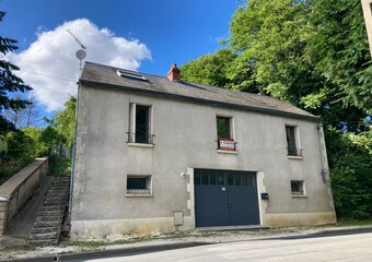 Vente Maison 3 pièces 80m² Châtillon-sur-Loire (45360) - Photo 1