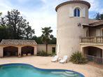 Sale House 7 rooms 170m² Saint-Alban-Auriolles (07120) - Photo 42