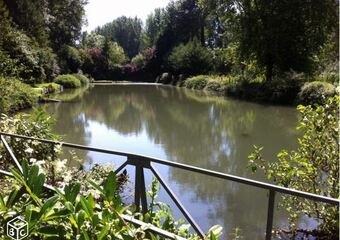 Vente Divers 7 365m² Marles-sur-Canche (62170) - photo