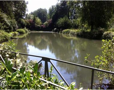 Vente Terrain 7 365m² Marles-sur-Canche (62170) - photo
