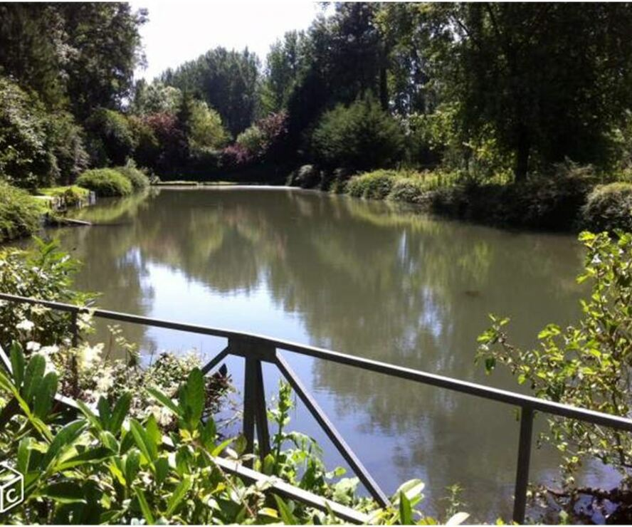 Sale Land 7 365m² Marles-sur-Canche (62170) - photo