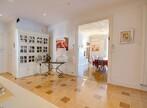 Vente Appartement 7 pièces 188m² Grenoble (38000) - Photo 11