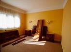 Vente Maison 6 pièces 136m² Jarville-la-Malgrange (54140) - Photo 13