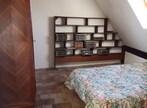 Vente Maison 5 pièces 130m² Egreville - Photo 10