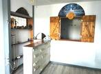 Sale Apartment 2 rooms 59m² Annemasse (74100) - Photo 1