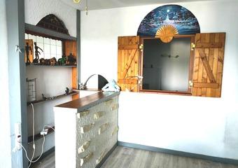 Vente Appartement 2 pièces 59m² Annemasse (74100) - Photo 1