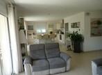 Vente Maison 7 pièces 170m² Cusset (03300) - Photo 7