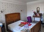 Vente Maison 8 pièces 127m² Lauris (84360) - Photo 19