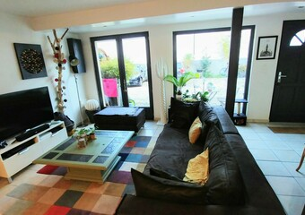 Vente Appartement 3 pièces 64m² Loos (59120) - Photo 1