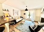 Sale Apartment 2 rooms 55m² Gaillard (74240) - Photo 3