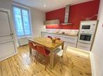 Vente Maison 8 pièces 170m² Vichy (03200) - Photo 4