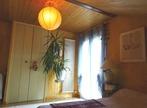 Vente Maison / Chalet / Ferme 6 pièces 123m² Arenthon (74800) - Photo 32