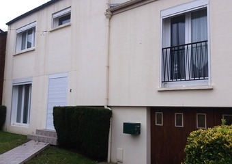 Vente Maison 6 pièces 98m² Avion (62210) - Photo 1