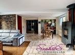 Vente Maison 5 pièces 128m² Saint-Nizier-du-Moucherotte (38250) - Photo 1