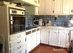 Sale House 6 rooms 160m² Montreuil (62170) - Photo 4