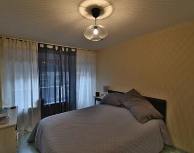 Vente Appartement 67m² Annemasse (74100) - photo