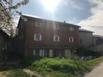 Location Appartement 2 pièces 41m² Châteauneuf-sur-Isère (26300) - Photo 2