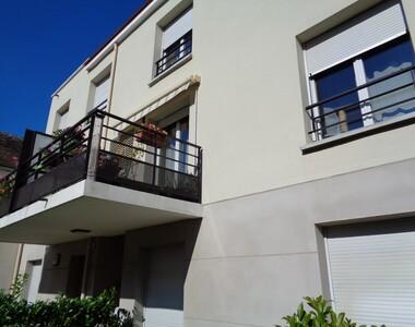 Location Appartement 4 pièces 80m² Nemours (77140) - photo