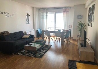 Sale Apartment 4 rooms 96m² Rambouillet (78120) - Photo 1