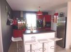 Location Maison 5 pièces 100m² Brugheas (03700) - Photo 18