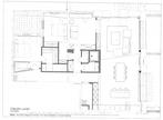 Vente Appartement 4 pièces 127m² Meylan (38240) - Photo 6