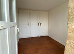 Renting House 5 rooms 97m² Luxeuil-les-Bains (70300) - Photo 4