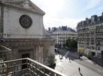 Sale Apartment 5 rooms 202m² Grenoble (38000) - Photo 9