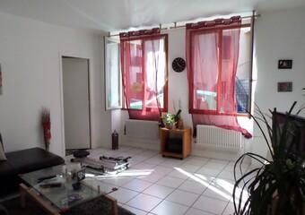 Vente Maison 3 pièces 79m² Ceyrat (63122) - Photo 1
