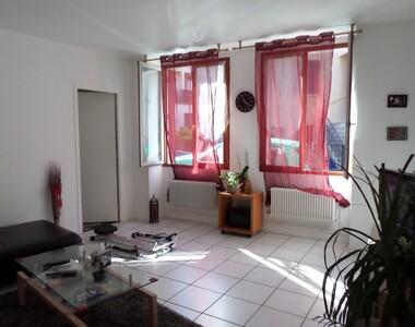 Vente Maison 3 pièces 79m² Ceyrat (63122) - photo
