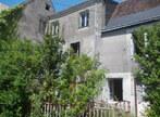 Vente Maison 10 pièces 50m² Sonzay (37360) - Photo 1